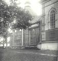 Мислятин. Церква святого Дмитра.png