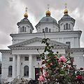 Монастырские розы.jpg