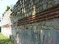 Монтана - античната крепост - panoramio (3).jpg