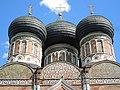 Москва - Измайлово, Покровский собор (декор 1).jpg