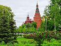 Москва - panoramio (28).jpg
