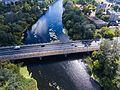 Мост через речку ворскла 0045.jpg