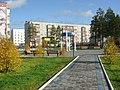 Муравленко 2009 - panoramio.jpg