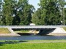 Наб. Гребного канала, Бычий мост01.jpg
