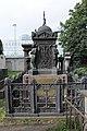 Надгробие на могиле Моркова А. И.jpg
