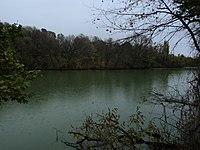 Немерчанський парк (21,10,2011).JPG