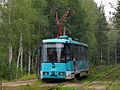 Новополоцк БКМ-60102 № 050.jpg