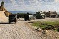 Обеспечение безопасности группировки ВКС РФ в Сирии (5).jpg