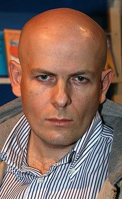 Олесь Бузина (cropped).jpg