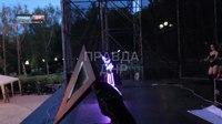 """File:Открытый фестиваль Ди-Джеев """"Территория Свободы"""".webm"""
