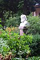Пам'ятник-погруддя письменнику В. Г. Короленку DSC 0873.jpg