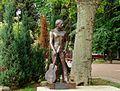 Памятник В. С. Высоцкому в Сочи.jpg