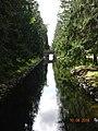 Парк - мост с каналом.jpg