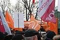 Первый митинг движения Солидарность (9).JPG