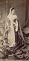 Портрет княгини З.Н. Юсуповой 2.jpg