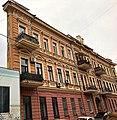 Прибутковий будинок Г. Ф. Рафаловича.jpg