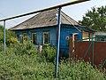 Пристень, Валуйский район 01.jpg