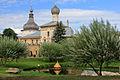 Пруд во дворе кремля.jpg