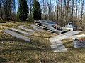 Пулковское воинское кладбище 04.jpg
