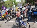 Райчихинск 26 мая 2012 Благ-Байк.JPG