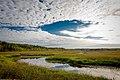 Река Обдёх - параллельные миры - parallel worlds.jpg