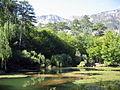 Рукотворное озеро - panoramio.jpg
