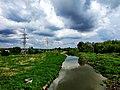 Річка Південний Буг у Хмельницькому.jpg