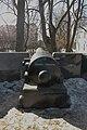 Сестрорецкие пушки 1.jpg