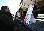 Сирийский перелом в Чите 06.jpg