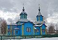 Скригалівка. Покровська церква. 1893 рік.jpg