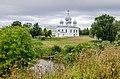 Собор Преображения Господня в Белозерском кремле (1668-1670-е).jpg