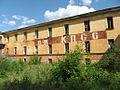 Советские тени - panoramio.jpg