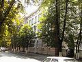 Спеціалізована загальна Школа №5 з поглибленим вивяанням німецької мови. м. Івано-Франківськ.JPG