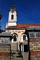 Српска православна црква у Руми.JPG