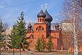 Старообрядческая церковь.jpg