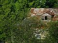 Старый дом - panoramio (37).jpg
