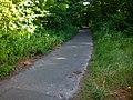 Стежка на Трухановому острові - panoramio.jpg