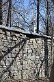 Стена Ново-Тихвинского монастыря 4.JPG