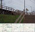 Строительство 4 главного пути Реутово - Железнодорожная (15193167035).jpg
