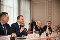 ТОДА - Зустріч з Надзвичайним та Повноважним Послом Угорщини в Україні 2019-02-06 - 3.jpg