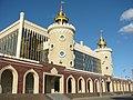 Театр Кукол (Puppet Theatre) - panoramio (1).jpg