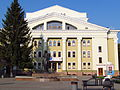 Театр імені М. В. Гоголя.03.JPG