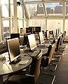 Технологический колледж №14 - Компьютерный парк.jpg