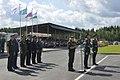 Торжественная церемония открытия международного конкурса «Дорожный патруль» (г. Ногинск) (5).jpg