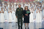 Торжественная церемония празднования юбилея пансиона Минобороны РФ 46.png