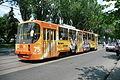 Транспорт в Донецке 019.jpg