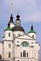 Троицкий Собор в Чаплыгине.jpg
