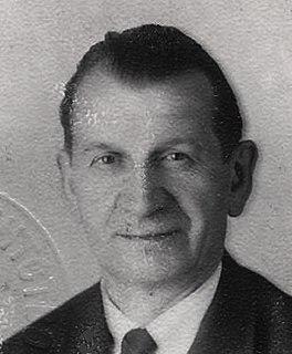Boris Kosarev Russian photojournalist (1911-1989)
