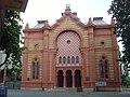 Ужгородська філармонія (колишня єврейська синагога).JPG