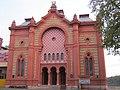 Ужгород. Колишня синагога (філармонія).jpg